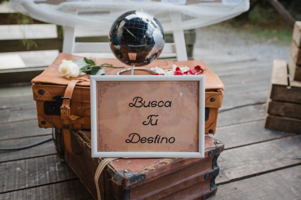 Reportajes de boda en Gipuzkoa