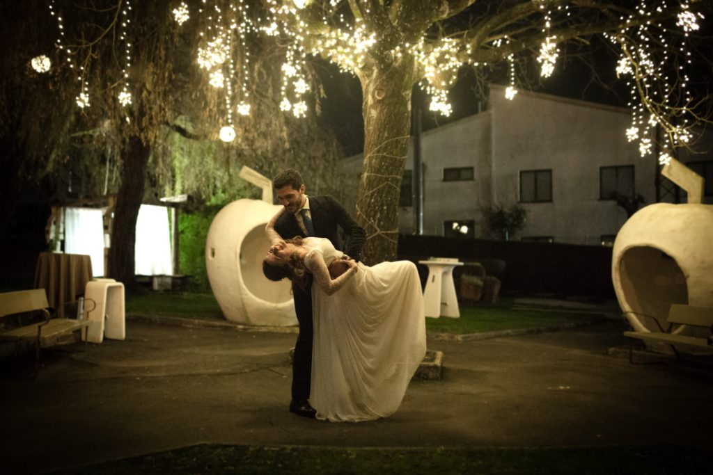 Reportaje de boda en la basílica de Loiola | Banquete en Araeta, Lasarte